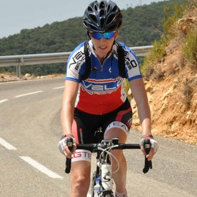 Creative Catalonia Girona Road Cycling Tour