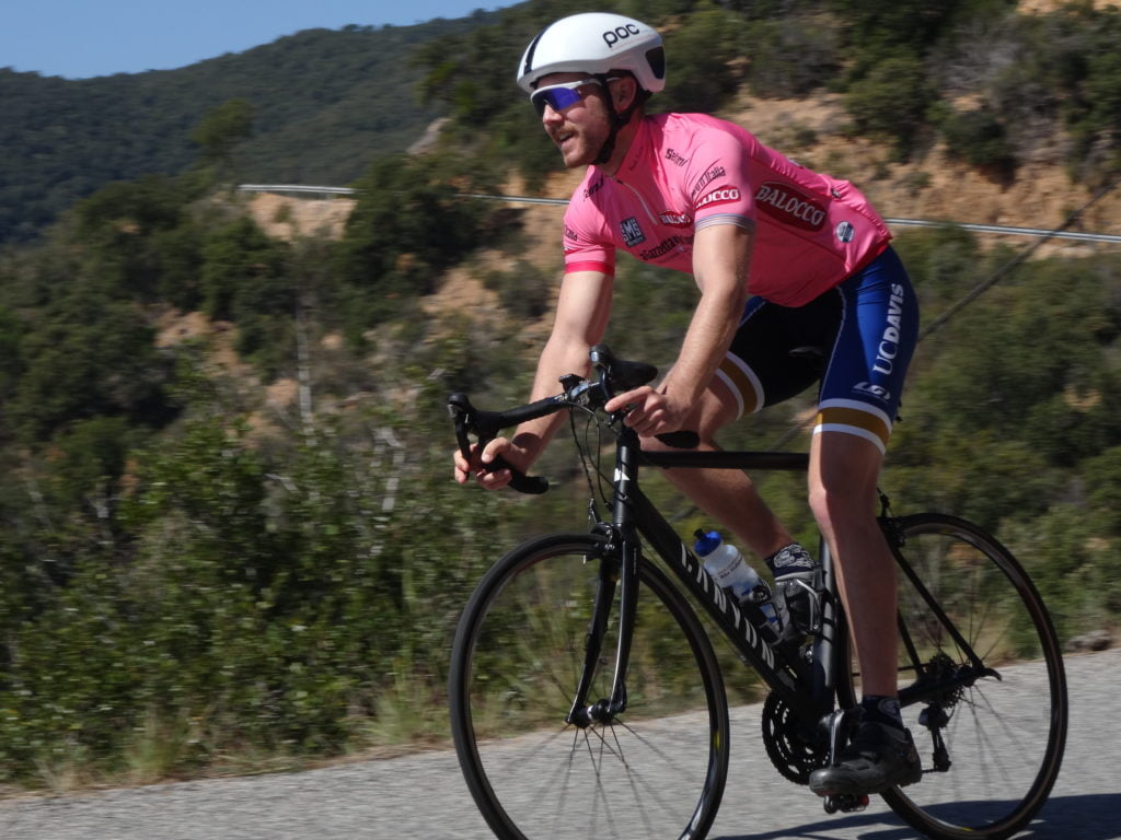 Pyrenees to the Mediterranean Road Cycling Holiday