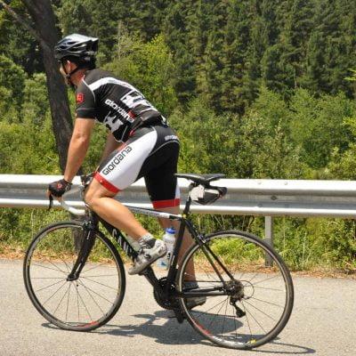 Girona Road Cycling Holiday